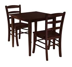 Cheap Dining Tables Home Design Discontinued Ashley Furniture Dining Sets Red Small