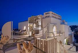 kensho boutique hotel u0026 suites mykonos greece j mak