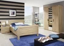 venda schlafzimmer venda elegante schlafzimmerserien
