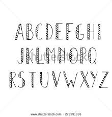 25 unique handwriting fonts ideas on pinterest calligraphy