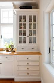 Benjamin Moore Paint For Cabinets by Popular Paint Color And Color Palette Ideas Home Bunch