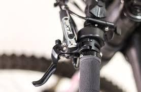 bikes used bike frames for sale carbon fiber road bike for sale