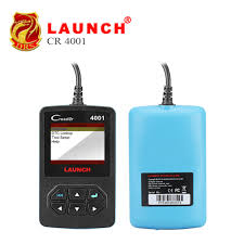 online get cheap launch automotive diagnostics aliexpress com