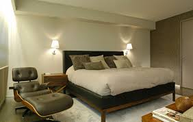 bedroom wall lighting ideas decor houseofphy com