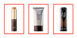 13 best face primers of 2017 foundation and makeup primer for