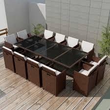 Esszimmerstuhl H Sta Tische Von Vidaxl Günstig Online Kaufen Bei Möbel U0026 Garten