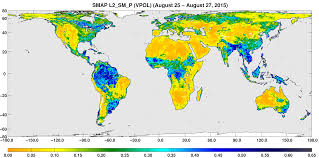 Sailing Alone Around The World Map by Nasa Analysis 11 Trillion Gallons To Replenish California Drought