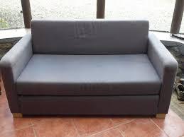 Ikea Sofa Bed Solsta Sofa Wonderful Ikea Friheten Sofa Bed Intrigue Friheten Couch