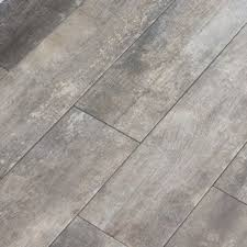 wood look tile floor wayfair