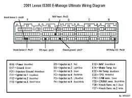 toyota echo alternator wiring diagram toyota wiring diagram for cars