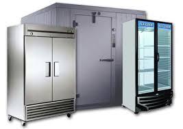depannage chambre froide nos services installation réparation dépannage maintenance