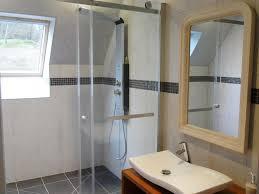 chambres d hotes au touquet chambres d hôtes la dolce villa chambres d hôtes le touquet