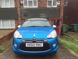 crash course portsmouth driving lessons in portsmouth and southsea