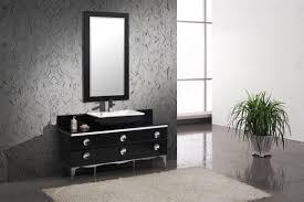 designer bathroom vanity fresca torino 24 modern bathroom vanity u2014 indoor outdoor homes