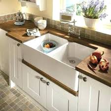country style kitchen sink french country kitchen sink french kitchen sinks new cool french