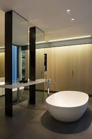 modern kitchens sydney 730 best furniture images on pinterest