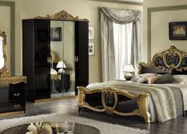 Universal Bedroom Furniture Paula Dean Furniture Paula Deen By Universal Paula Deen Home