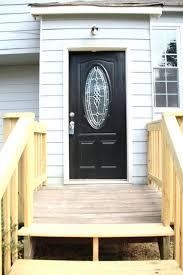 front doors fabulous front door porches design inspirations