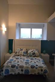 chambres d hotes mayenne chambre d hôtes l auberge neuve à cheon mayenne chambre d