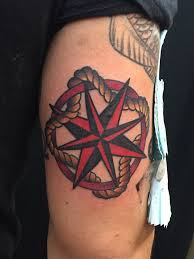 what is traditional style traditional tattoos funhouse tattoo san diego