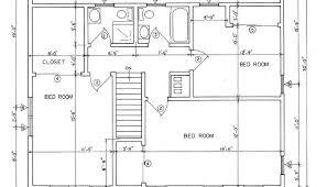 plan drawing floor plans online free amusing draw floor draw floor plans free luxamcc org
