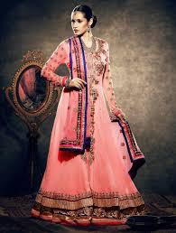 Wedding Dress Sub Indonesia Indian Wedding Dress Is Most Beautiful In Present Day Creative