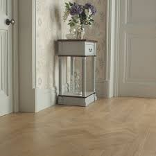 Signature Laminate Flooring Individuality And Impact U2013 Amtico Flooring Motifs Amtico