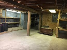 commercial property for sale at 275 000 in callicoon ny callicoon