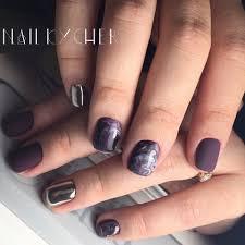 nail art 2626 best nail art designs gallery bestartnails com