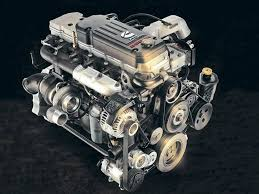 list of engines list of top 10 diesel engines in the enjoy the