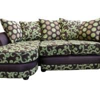 small spaces configurable sectional sofa furniture fantastic bar height patio chairs design ideas