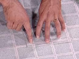 how to patch vinyl flooring how tos diy