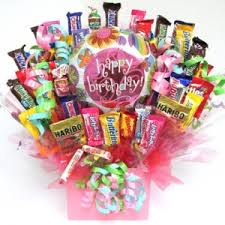 birthday gift baskets for women unique gifts for women all about gifts baskets