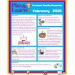 newsletters for preschool best 25 kindergarten newsletter ideas on