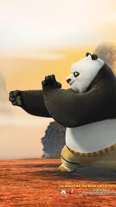 kung fu panda 2 wallpapers images of galaxy panda wallpaper sc
