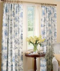 Country French Drapes 86 Best French Country Decorating Images On Pinterest Country