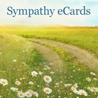 sympathy ecards sympathy ecards blue mountain