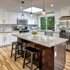 buy direct custom cabinets direct buy kitchen bath 13 photos kitchen bath 660 arroyo