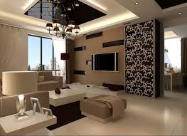 Interior Design Living Room D Interior Living Room Designs - Living room design interior