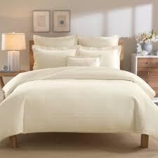 27 best matelasse duvet cover images on pinterest 100 cotton