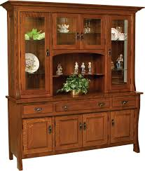 Modern Dining Room Hutch - Hutch for dining room