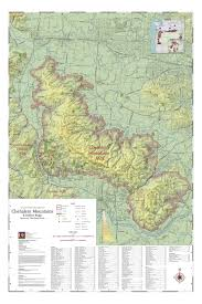 Atlas Mountains Map Map Of Vineyards Wineries U0026 Tasting Rooms Of Chehalem Mountains