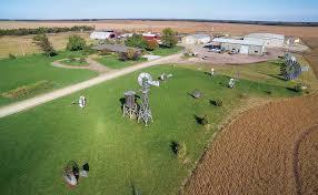 z main drone windmill 047 1920x1182 jpg