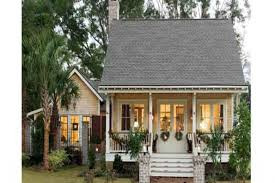 cottage home plans small small cottage house plans with loft small cottage house southern