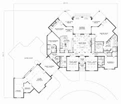 house plans with porte cochere 60 lovely of porte cochere house plan images home house floor plans