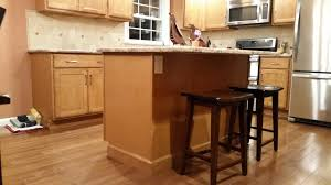 Kitchen Cabinet Comparison Schrock Kitchen Cabinets Wolf Designer Cabinets New York New