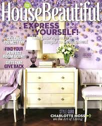 home interior design magazines uk best home design magazines interior design home featured in