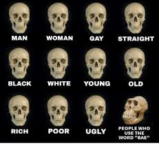 Gay Black Man Meme - man black rich woman gay straight old white young people who ugly