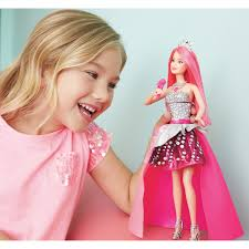barbie corvette silver toys barbie kohl u0027s