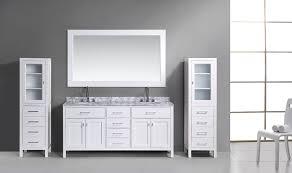 Bathroom Vanities Sets 72